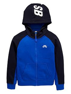 nike-sb-nike-sb-younger-boys-colour-block-fz-hoody