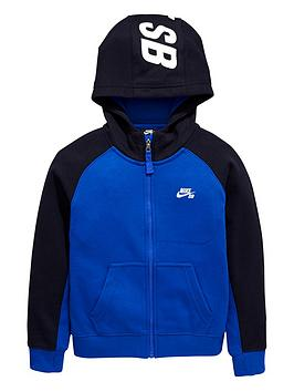 nike-sb-sb-younger-boys-colour-block-zip-hoodie