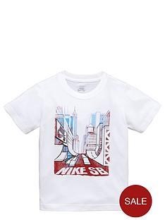 nike-sb-sb-younger-boys-skate-street-t-shirt
