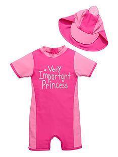 ladybird-toddler-girls-vip-sunsafe-amp-hat