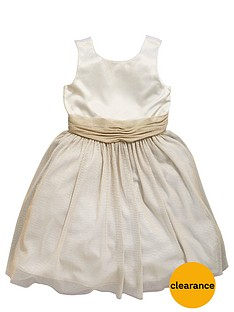 http://media.very.co.uk/i/very/6TKJA_SQ1_0000000005_GREY_SLf/ladybird-girls-pretty-satin-and-lurexnbspoccasion-dress.jpg?$234x312_standard$&$roundel_very$&p1_img=very_clearance_roundel