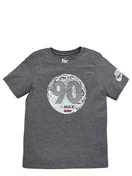 nike-older-boys-90-moon-tee