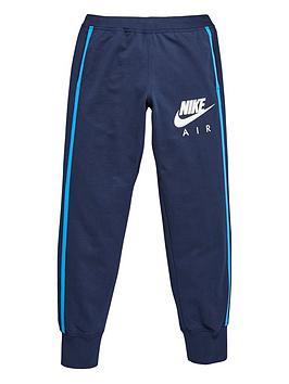 nike-air-older-boys-fleece-cuff-pants