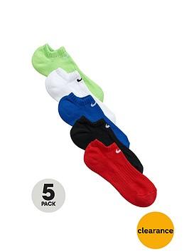 nike-older-boys-roshenbspbreathe-trainer-socks-6-pack