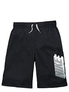 nike-older-boys-logo-swim-shorts