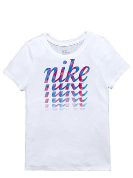 nike-older-girls-sneaker-love-logo-t-shirt