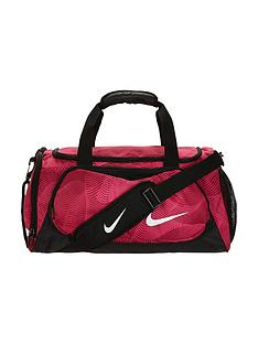 nike-nike-girls-small-duffel