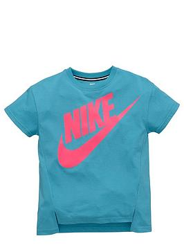 nike-older-girls-signal-logo-t-shirt