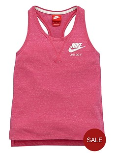 nike-older-girls-gym-camisole-top