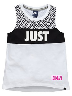 nike-nike-older-girls-jdi-vest