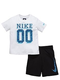 nike-nike-younger-boy-top-and-shorts-set