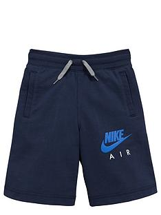 nike-air-younger-boys-shorts