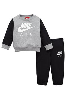 nike-nike-air-baby-boy-top-and-pant-set