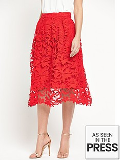 v-by-very-lace-full-skirt