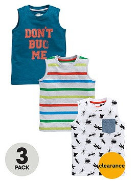 ladybird-boys-dont-bug-me-tank-tops-3-pack