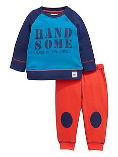 ladybird-baby-boys-handsome-sweatshirt-and-joggers-set-2-piece