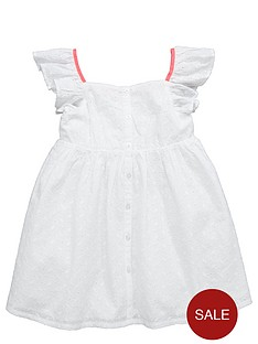 ladybird-girls-broderienbspdress
