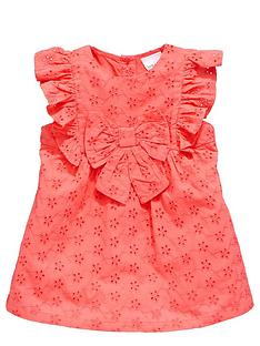 ladybird-baby-girls-lacenbspoccasion-dress