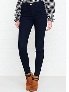 j-brand-maria-photo-ready-high-rise-skinny-jeans-bluebird