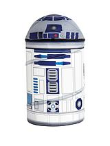 Star Wars R2D2 Pop Up Storage