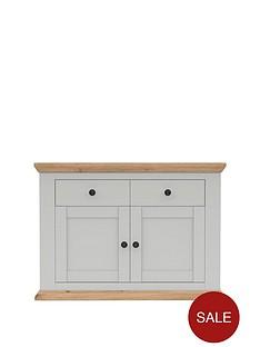 easton-compact-sideboard--grey