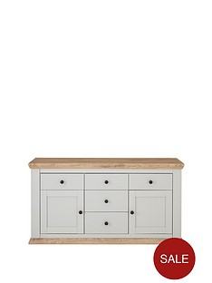 easton-sideboard--grey
