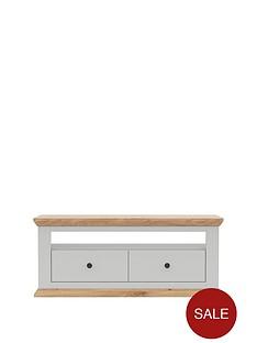 easton-2-drawer-coffee-table--grey