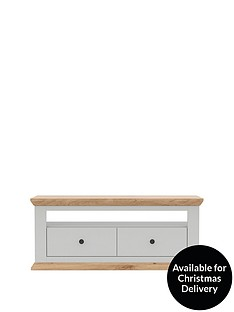 easton-2-drawer-coffee-table-greyoak-effect