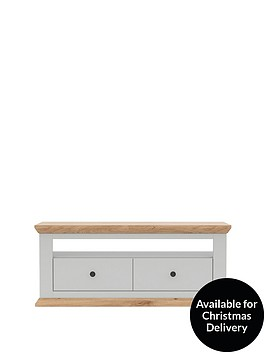 easton-2-drawer-coffee-table-greyoak-effect