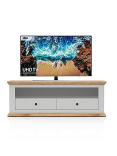 easton-tv-unit-grey-fits-up-to-58-inch-tv