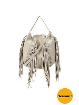 glamorous-fringe-hobo-shoulder-bag