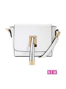 glamorous-glamorous-small-crossbody-bag
