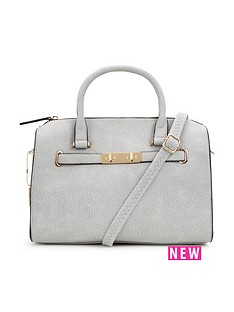 glamorous-glamorous-tote-bag