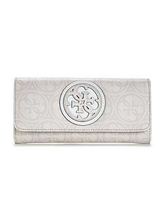guess-carly-flapover-purse