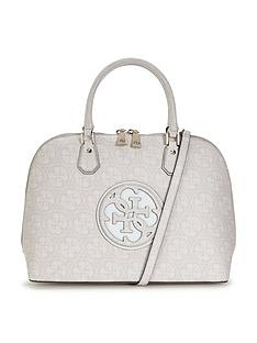 guess-carly-logo-dome-tote-bag