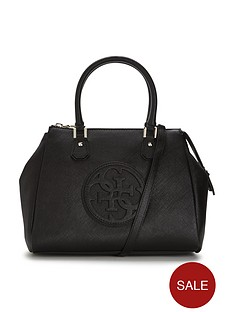 guess-carly-shoulder-bag