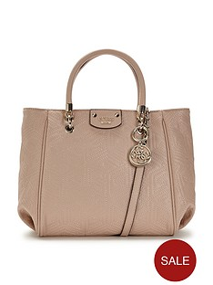 guess-quilted-tote-bag