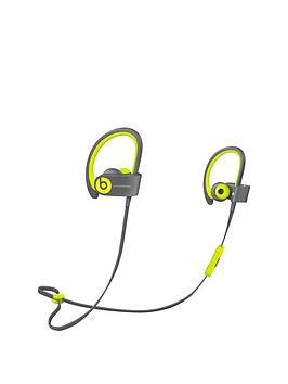 beats-by-dr-dre-powerbeats-2-wireless-in-ear-active-collection-shock-yellow