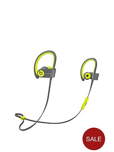 beats-by-dr-dre-powerbeats2-wireless-in-ear-active-collection-shock-yellow