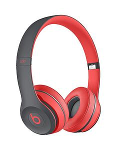 beats-by-dr-dre-solo2-wireless-headphones-active-collection-siren-red