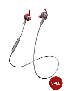 jabra-sport-coach-wireless-earbudsnbsp--red