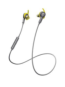 jabra-sport-coach-wireless-earbudsnbsp--yellow