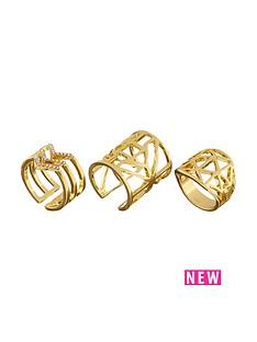 glamorous-glamorous-3pk-rings