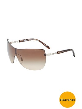 michael-kors-visor-sunglasses