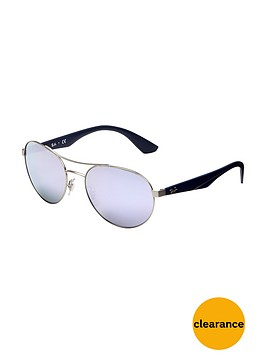 ray-ban-aviator-sunglassesnbsp