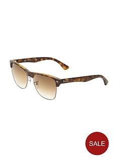 ray-ban-demi-sunglasses