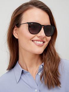 ray-ban-erika-phantos-sunglasses--nbsprubber-black