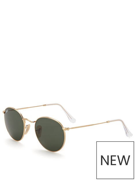 ray-ban-round-metal-sunglasses-arista