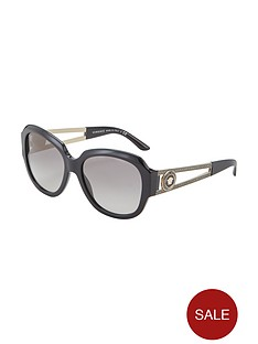 versace-oversized-sunglasses