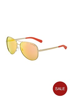 michael-kors-michael-kors-aviator-sunglasses